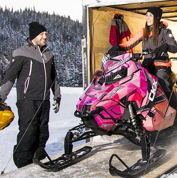 Шлемы снегоходные, внедорожные, мотоциклетные CKX, экипировка снегоходная CKX, одежда функциональная sport-casual, WIN-TEC, очки снегоходные и внедорожные CKX, обувь снегоходная CKX, подшлемники CKX, воротники снегоходные CKX