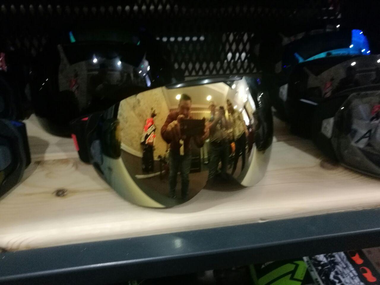 Горнолыжные очки ABOM, купить горнолыжные очки ABOM, купить очки ABOM