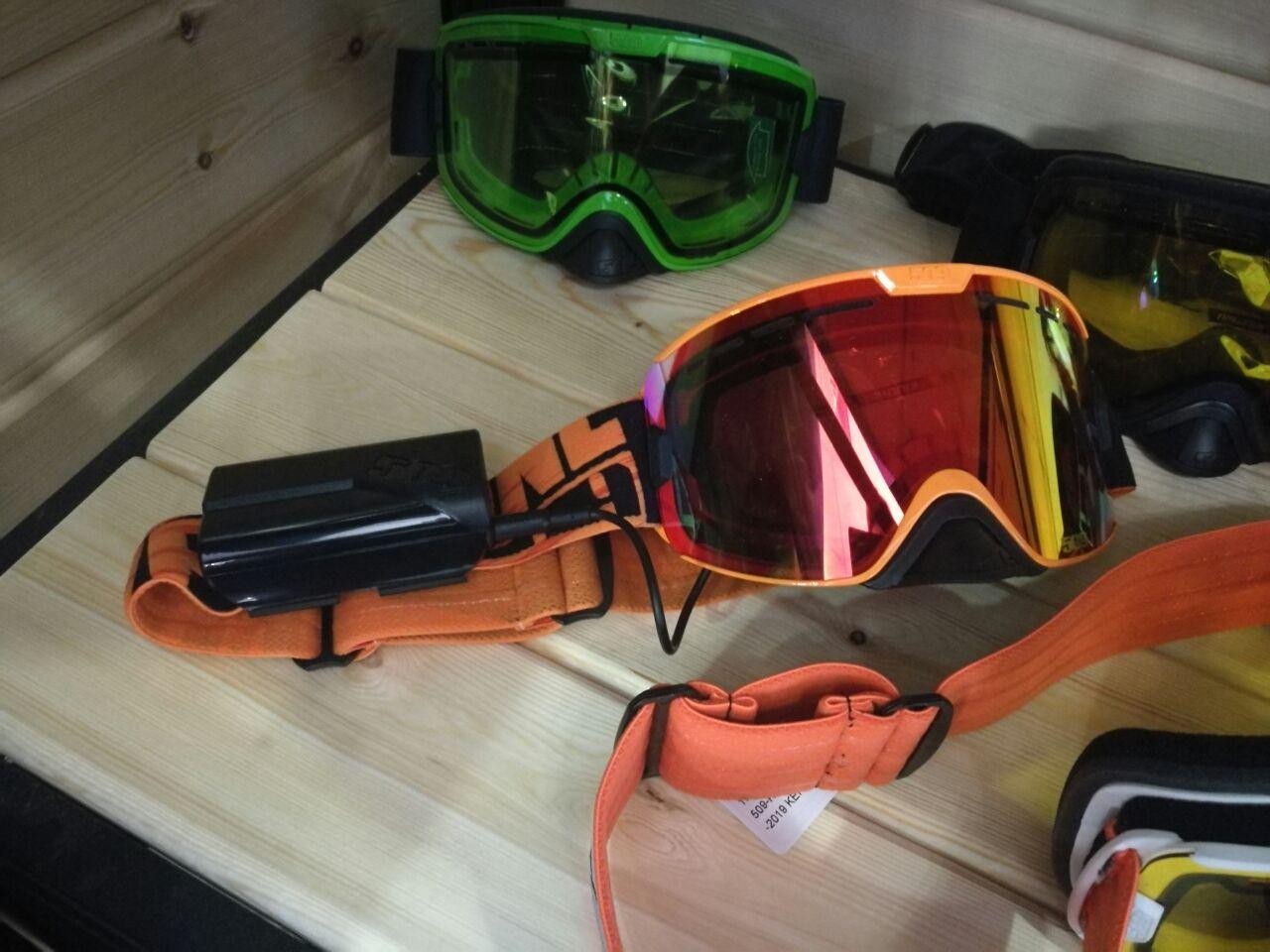 Очки для сноуборда ABOM, купить очки для сноуборда ABOM, купить очки ABOM