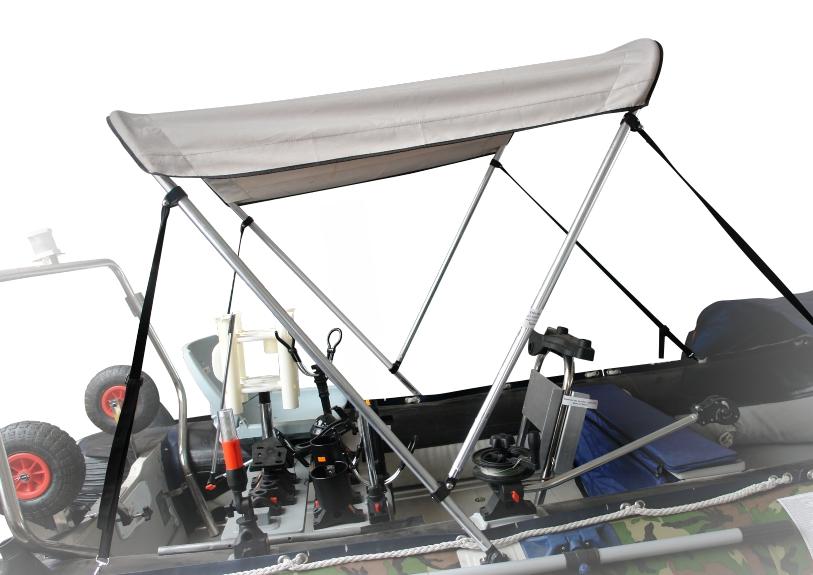 аксессуары для надувных лодок, аксессуары для лодок пвх, насос для лодки, электрический насос для лодки, весла, сливной клапан для лодки, съемный транец, уключина, баночная сумка, накладки на сиденья для лодки, купить аксессуары для надувных лодок, купить аксессуары для лодки в казахстане, купить аксессуары для лодки в усть-каменогорске, купить насос для лодки в казахстане, купить насос для лодки в усть-каменогорске
