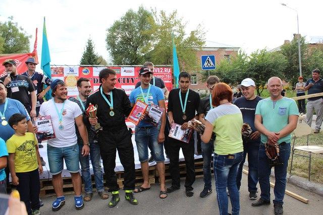 Роял авто, купить мототехнику, мотоэкипировка CKX, шлемы CKX, скидки на мототехнику, Риддер, CKX в Республике Казахстан