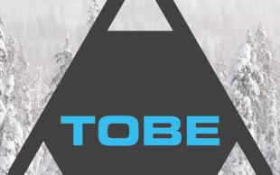 ТОРОПИСЬ! Только до 13 марта доступен ПРЕДЗАКАЗ снегоходной и горнолыжной одежды «TOBE»