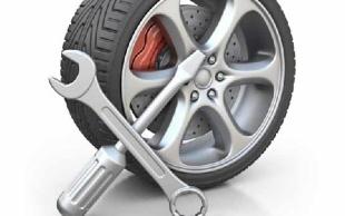 АКЦИЯ СТО – «Бесплатная проверка геометрии колес, предъявителю купона скидка 50% на регулировку геометрии»